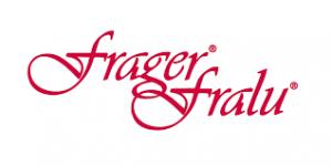 Frager Fralu – Panneaux, déco, portes