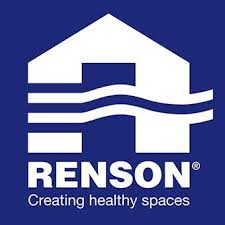Renson – Protections solaires