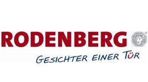 Rodenberg – Panneaux, portes