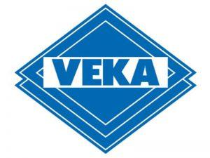 Veka – Châssis, panneaux, portes, volets